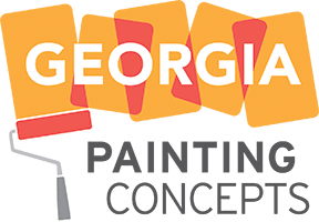 georgia-painting-concepts-logo-1